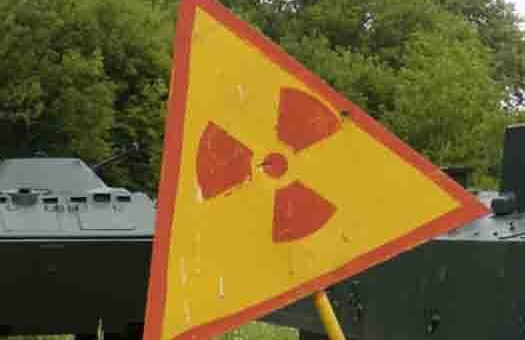 Forbes назвал Чернобыль самым экзотичным местом для туризма