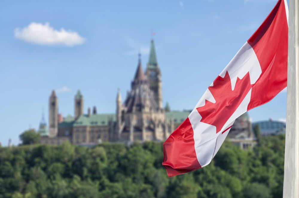 Канада готовит план эвакуации правительства на случай ядерной войны