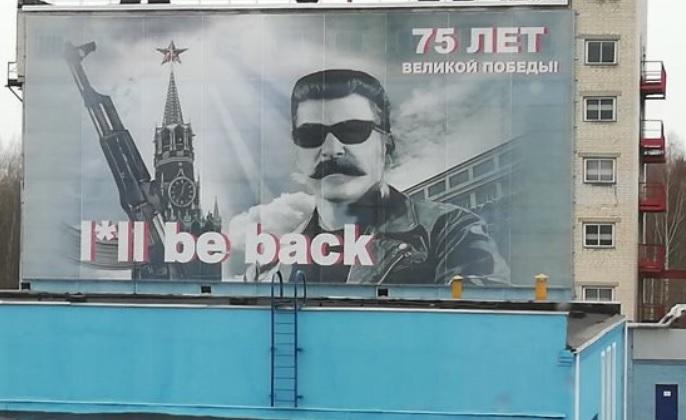 twitter.com/RomanovMihail