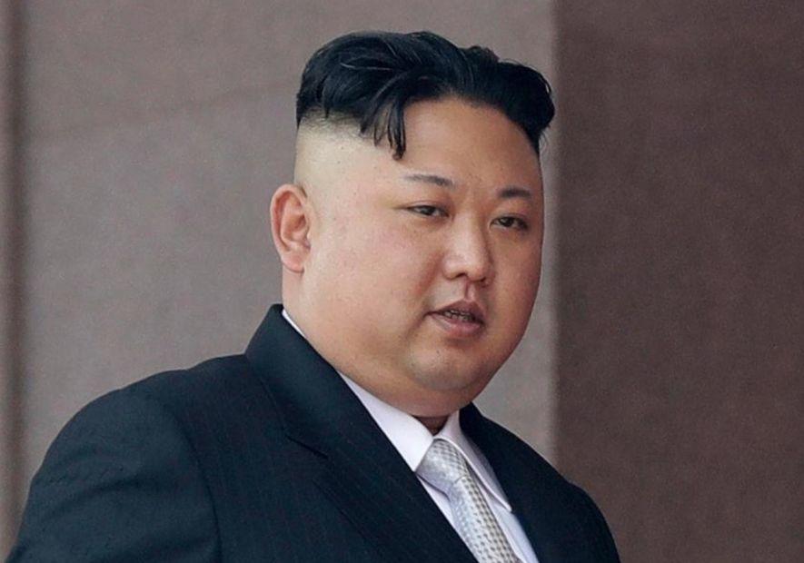Ким Чен Ын готов к ядерному разоружению, но с условием, – СМИ