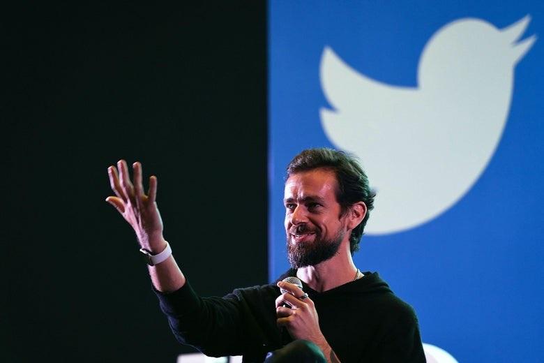 Twitter отказался от политической рекламы