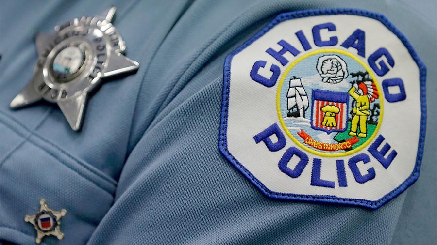 В Чикаго расстреляли толпу людей, есть жертвы