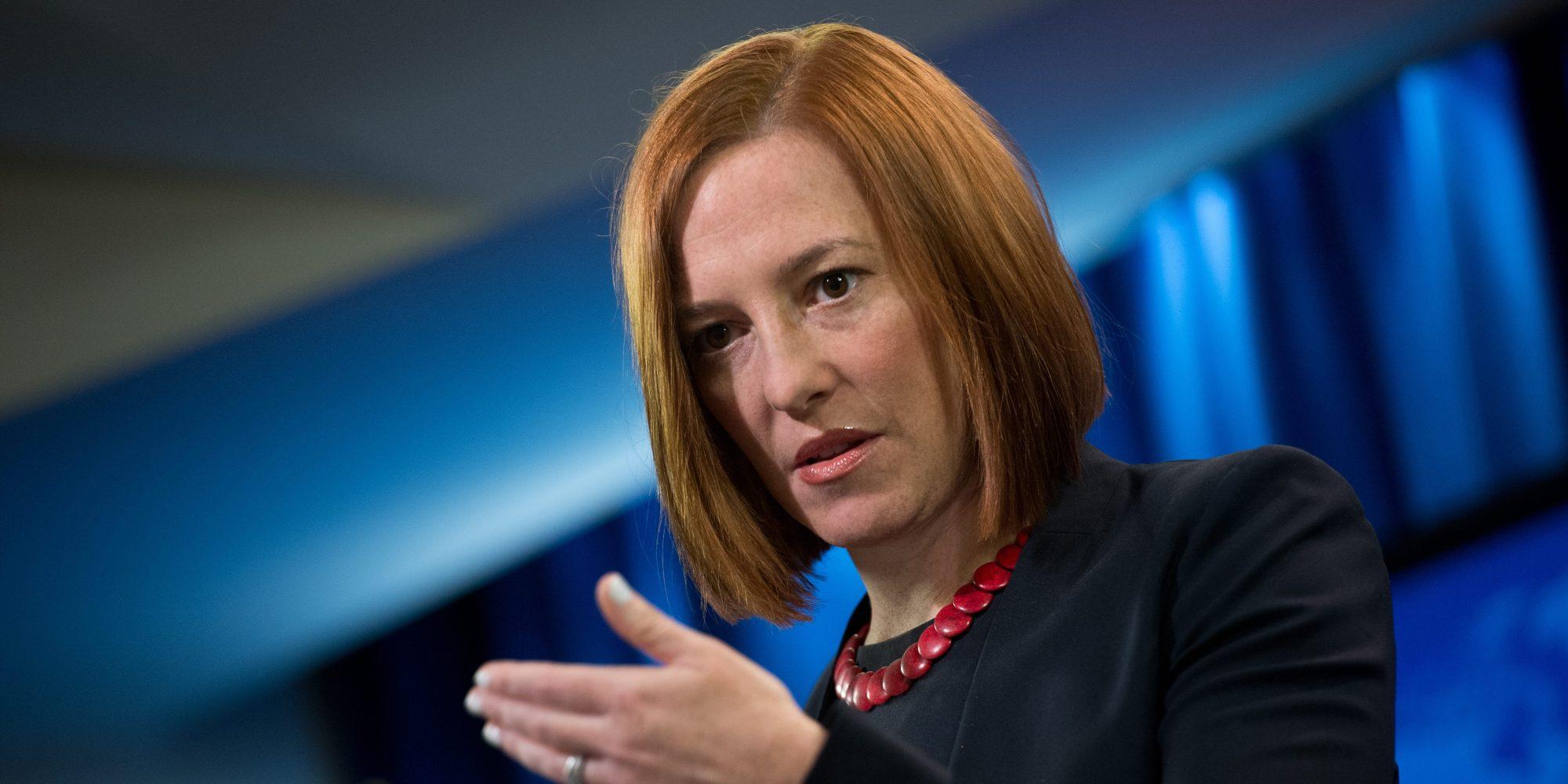 Вашингтон не подтверждает отвод тяжелых вооружений в Донбассе