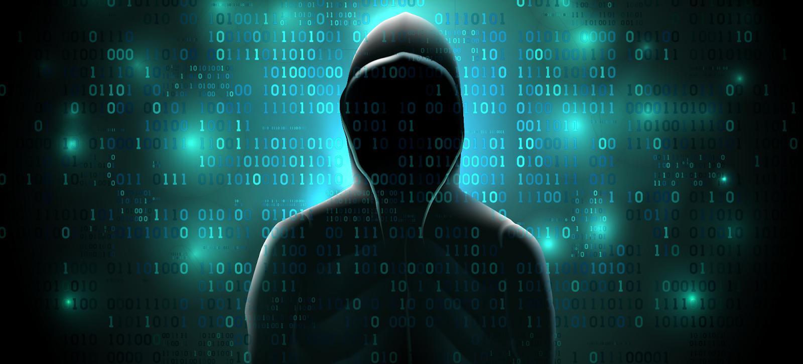 Представительство президента Украины в Крыму атаковали хакеры ФСБ