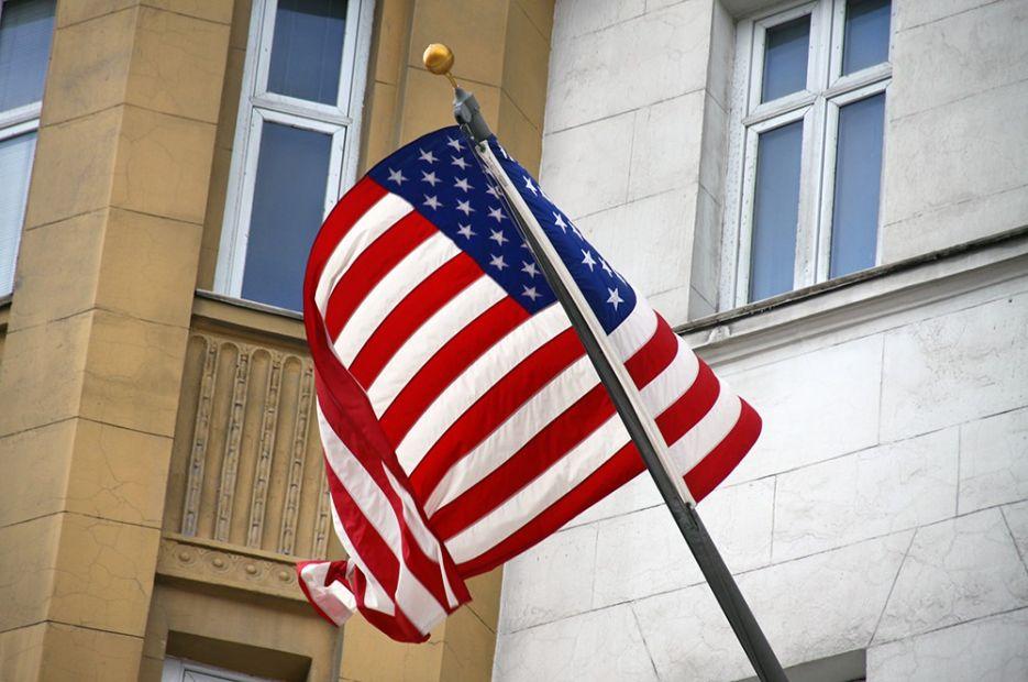 Евросоюз введет визы для граждан США, - СМИ