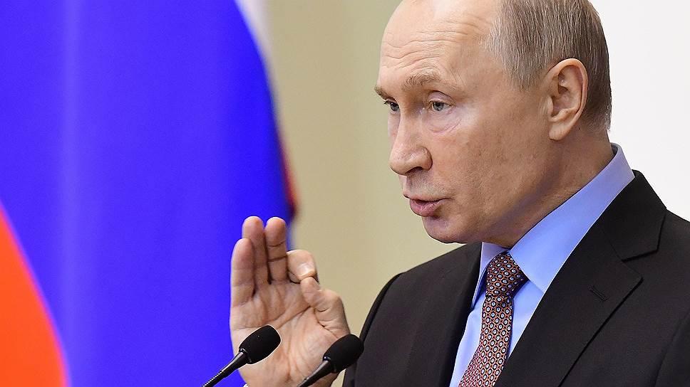 По приказу Путина в армии РФ проходит внезапная проверка боеготовности