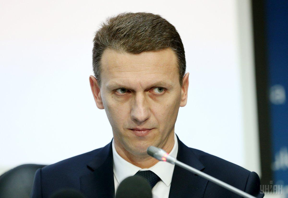 Суд обязал НАБУ открыть уголовное производство против директора ГБР