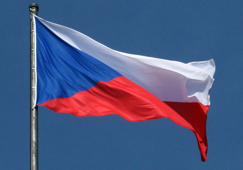 Чехия увеличила количество квот на трудоустройство украинцев