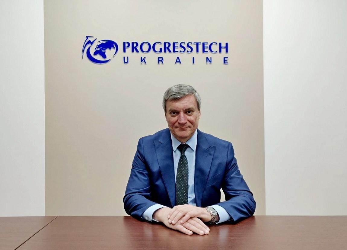 Кабмин просит Раду назначить вице-премьером по ОПК экс-главу Госкомоса