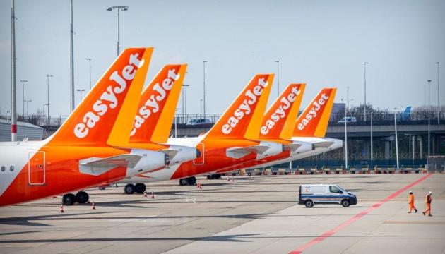 Один из крупнейших европейских лоукостеров получил разрешение на полеты...