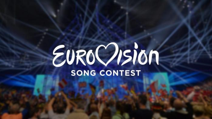 Стало известно, в каком городе проведут Евровидение-2020