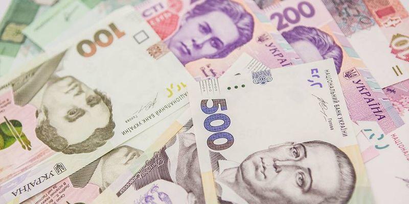 В НБУ объяснили, что происходит на валютном рынке