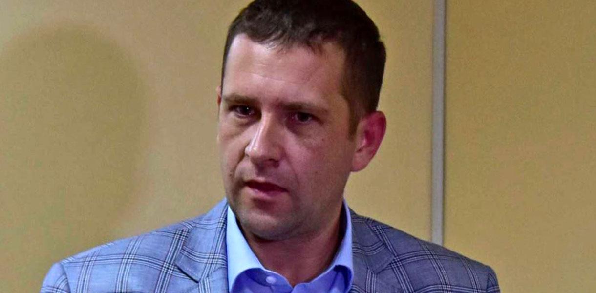 Услышать всех. Чем займётся новый постпред президента в Крыму
