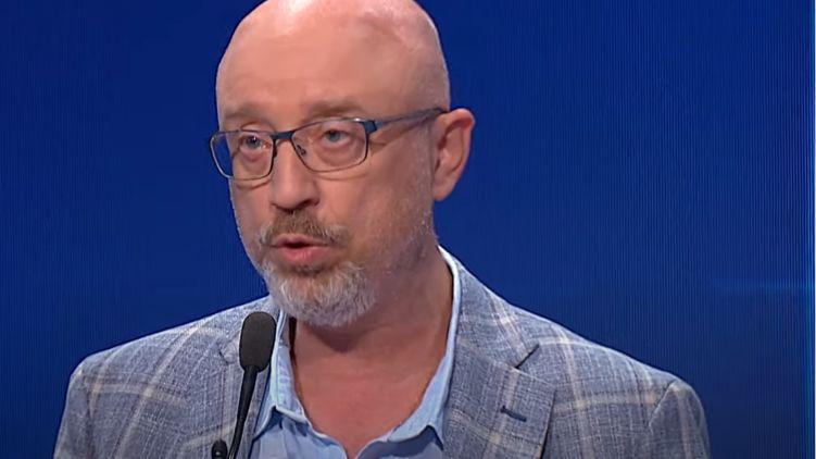 У делегации Украины в ТКГ появится единый спикер,  – Резников