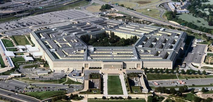 В Пентагоне не согласны с Трампом, что взрыв в Бейруте был атакой,  – CN...