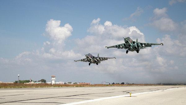 Турецкий генштаб настаивает, что Россия знала о присутствии военных в зо...