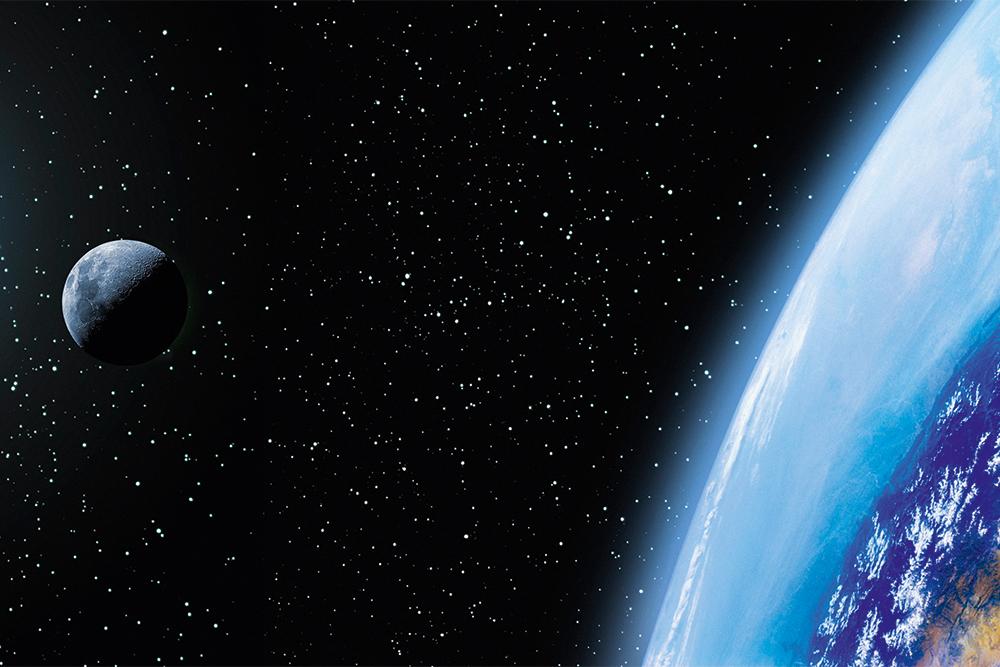 NASA, земля, космос, фото,