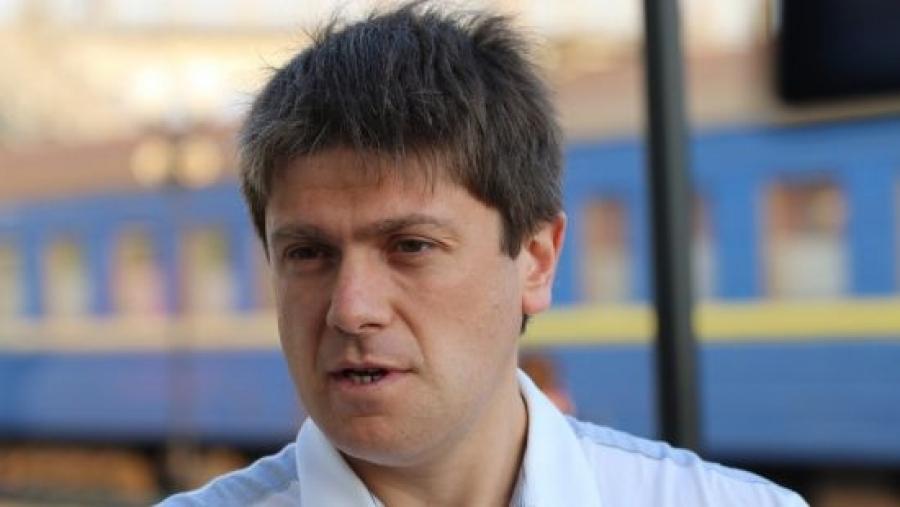 Сайт украинской ЦИК взломать нельзя, - комитет по нацбезопасности ВР