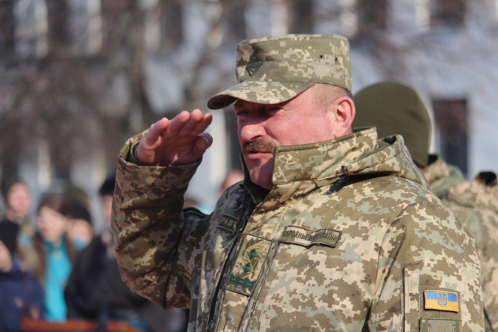 После начала перемирия на Донбассе боевики совершили два обстрела украин...