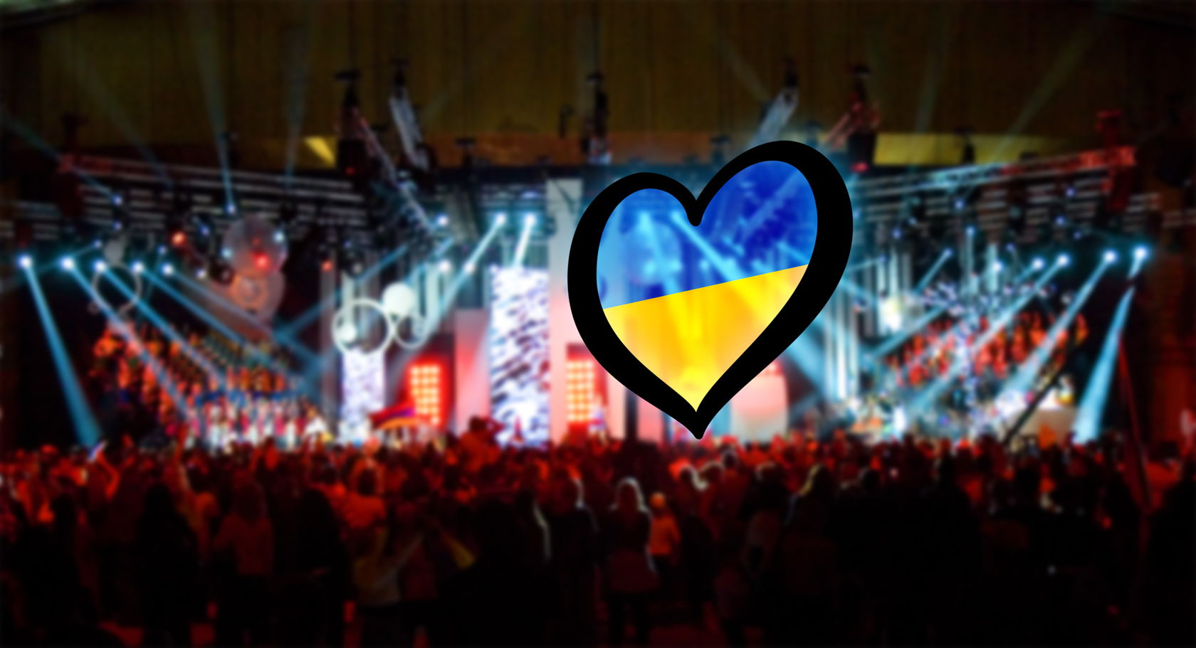 Город для проведения Евровидения-2017 обещают определить до сентября