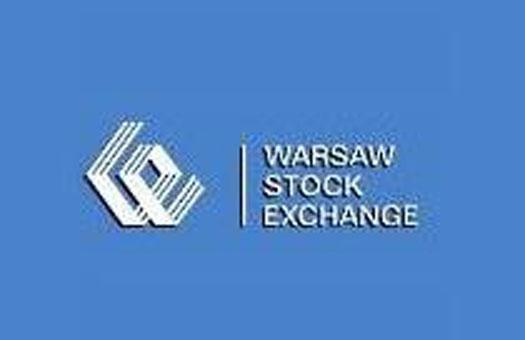 Deutsche Boerse отказались покупать Варшавскую биржу