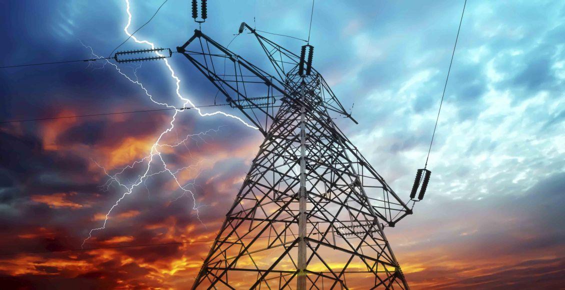 Льготы должны быть монетизированы, а цена на электроэнергию повышена, –...