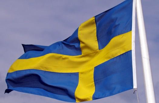 Швеция отменила госмонополию на аптеки