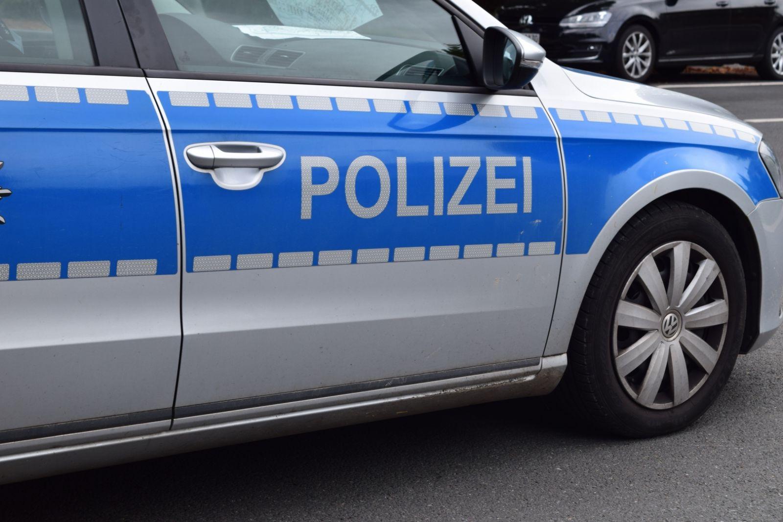 В Германии 14 туристов без масок оштрафовали на 250 евро каждого