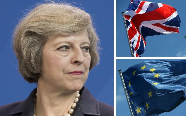 Премьер Британии запустит Brexit без согласования с парламентом, – СМИ