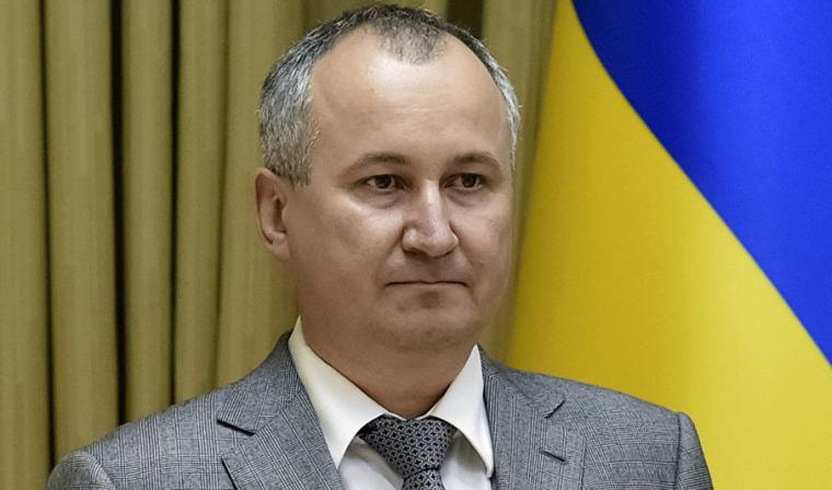 """СБУ заблокировала несколько попыток Кремля """"расшатать"""" регионы, – Грицак"""
