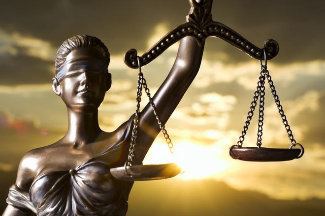 У Зеленского заявили, что судебная реформа будет изменена