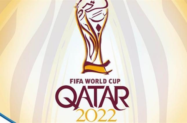 ФИФА рассматривает варианты переноса проведения ЧМ-2022 из Катара, – СМИ