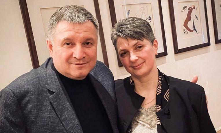 Дипломатия найдет пути для освобождения нацгвардейца Маркива, – Аваков