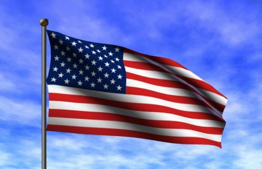 Умер создатель американского флага