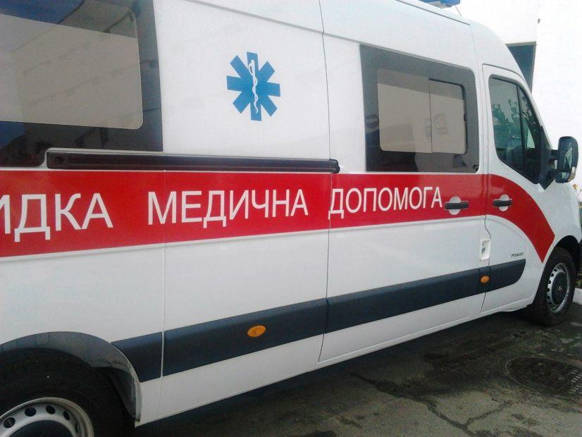 Штаб ООС рассказал о состоянии раненного сапера