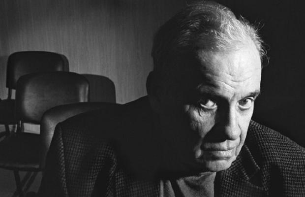 Эльдар Рязанов: как снимались фильмы, которые мы не забудем