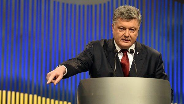 Украинскую службу внешней разведки временно возглавил Андрей Алексеенко