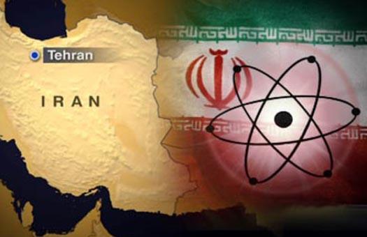 Иран сократил до минимума сотрудничество с МАГАТЭ