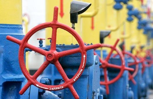 Россия хочет гарантий по газу, ничего не предлагая взамен