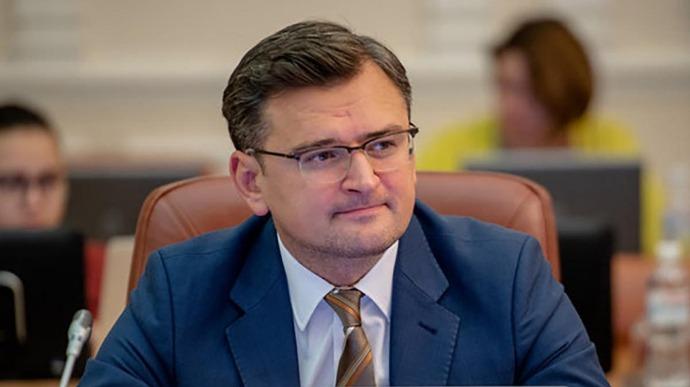 Отторгнутая Западом Беларусь окажется легкой добычей для Кремля,  – Куле...