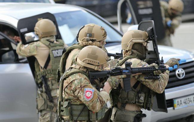 С начала 2020 года СБУ предотвратила три теракта, – Баканов