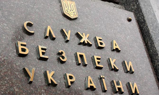 СБУ продолжает искать нарушения в соцопросе о будущем Галичины