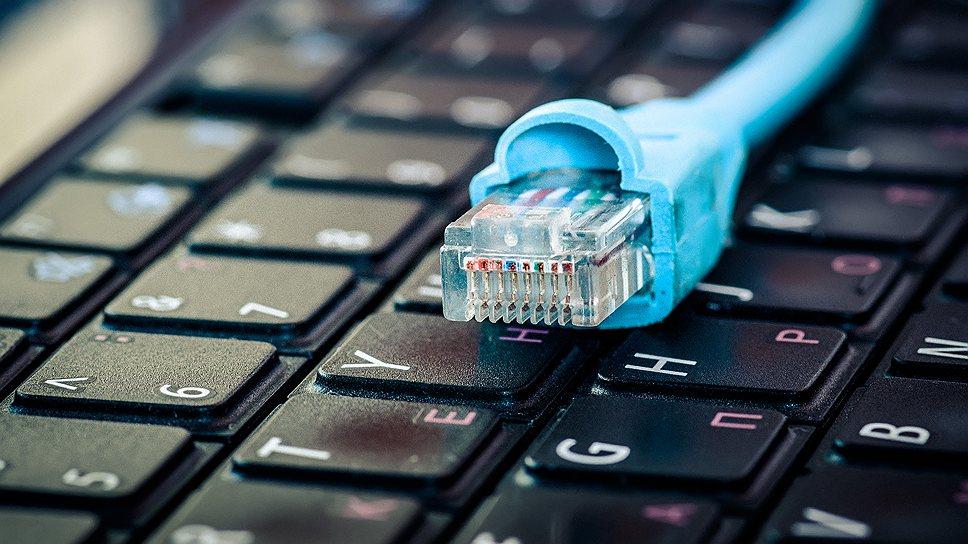Рада отменила лицензии для операторов телекоммуникаций