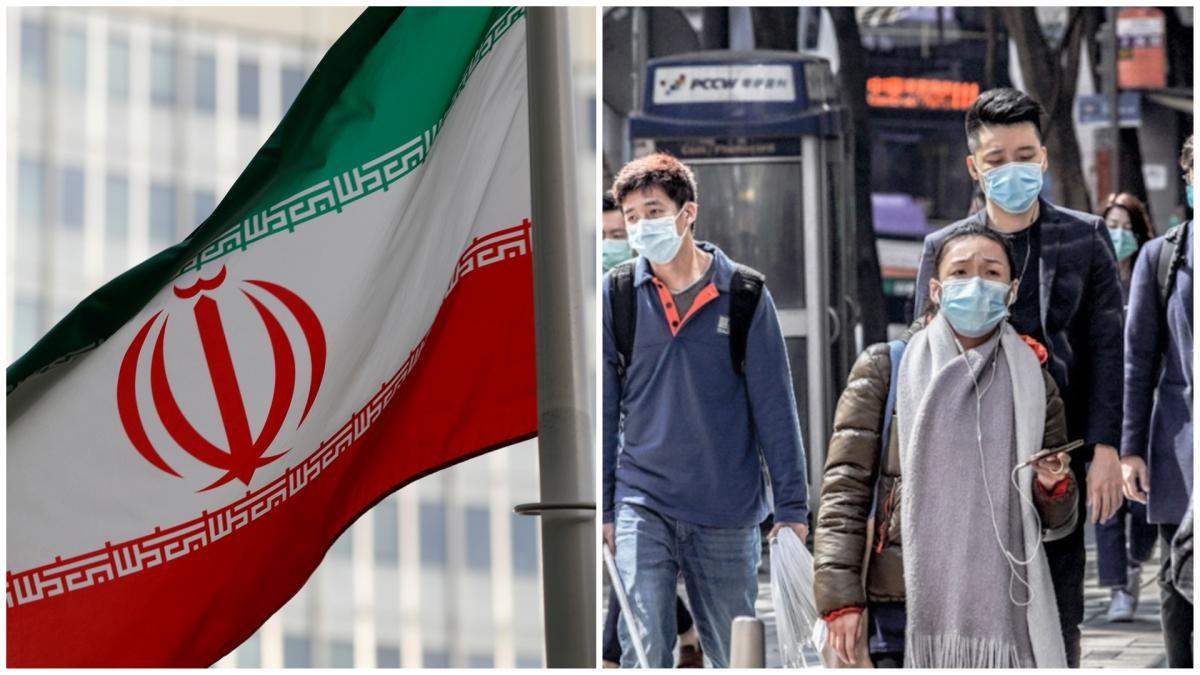 Коронавирус: впервые за десятки лет в Иране отменили пятничные молитвы