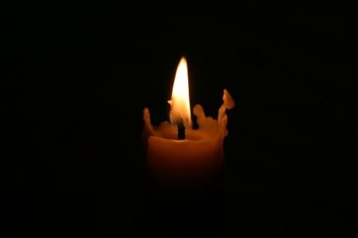 Еще один украинский школьник умер на уроке физкультуры