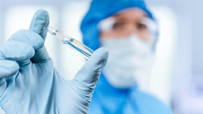 Британское исследование показало эффективность препарата дексаметазон пр...