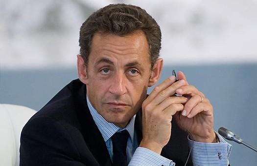 Активность Саркози в ЕС обошлась Франции слишком дорого, - The Guardian