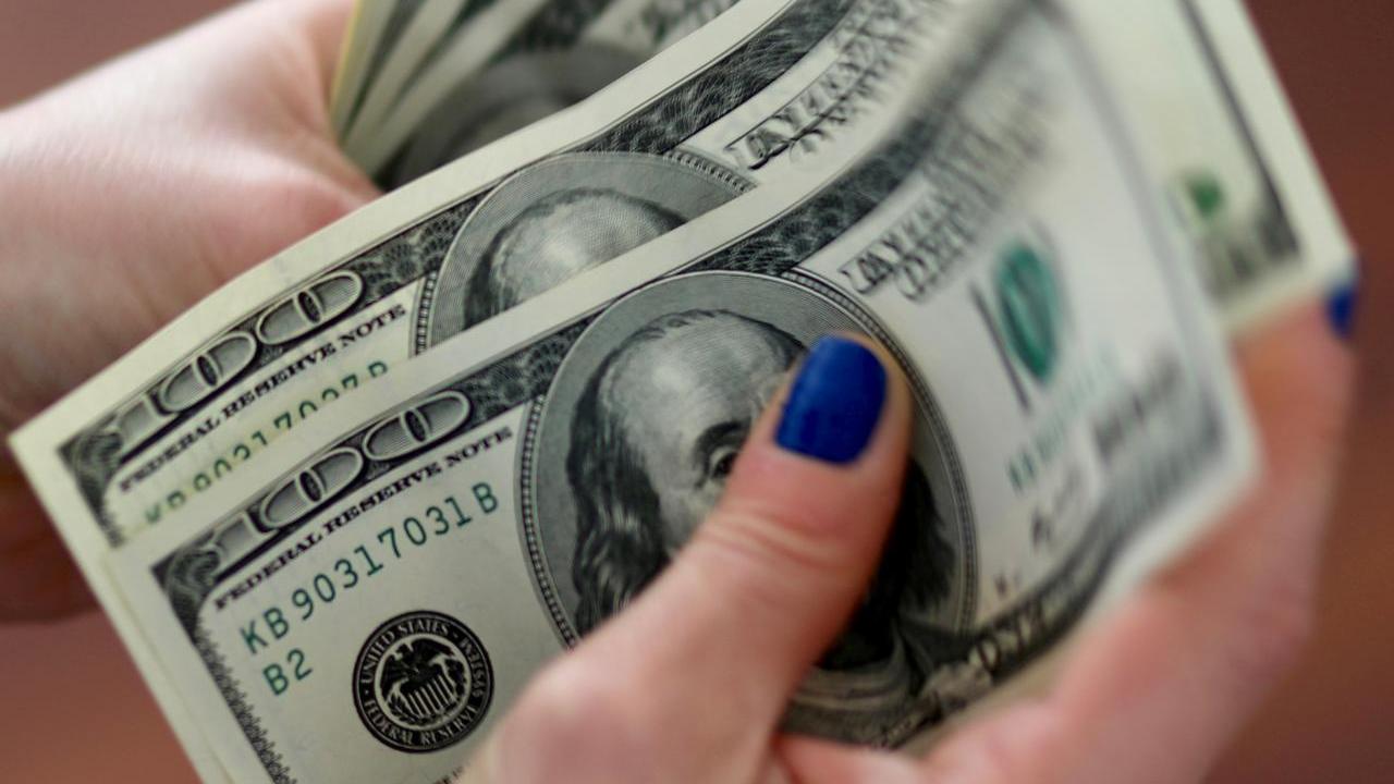 Доллар может потерять статус мировой резервной валюты, – Goldman Sachs
