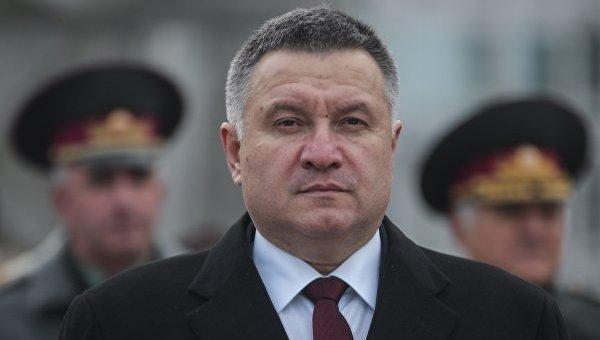 Аваков рассказал, что нужно сделать для легализации марихуаны в Украине