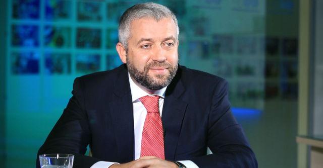 Проработал меньше года. Кабмин одобрил отставку главы Кировоградской ОГА